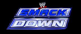 smackdown-sml