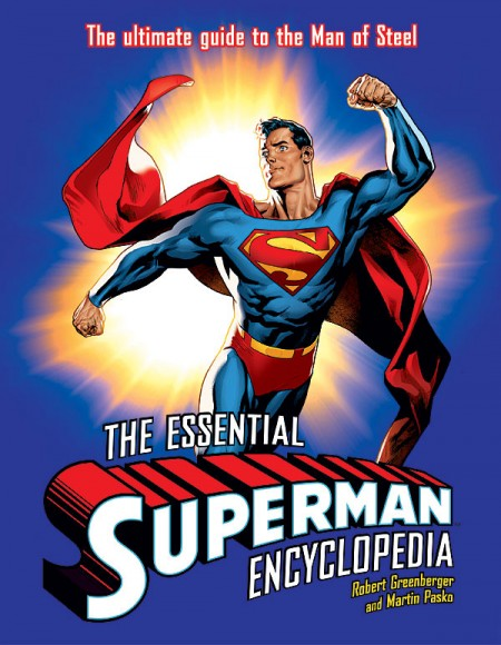 superman-encyclopedia-450x580