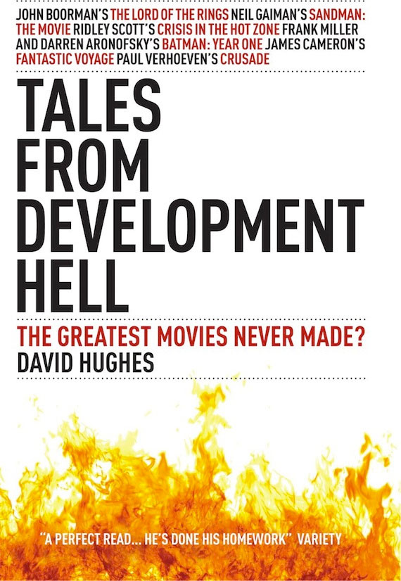tales-from-development-hell
