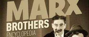 the-marx-brothers-encyclopedia