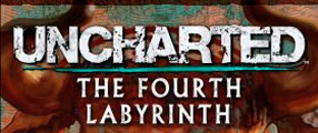 uncharted-the-fourth-labyrinth