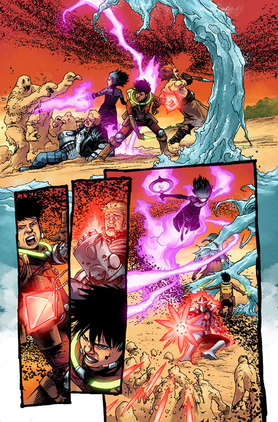 Avengers_Arena_18_Preview_3
