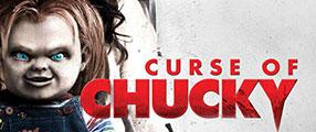 COChucky-logo