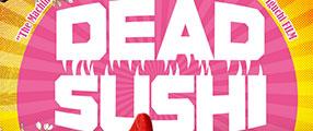 Dead-Sushi-logo