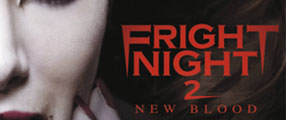 Fright-Night-2-logo