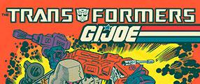 GI-Joe-TF-logo