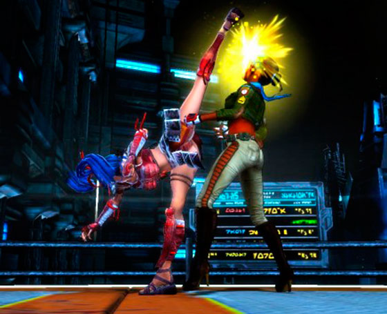 Girl-Fight-screenshot