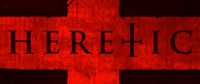 Heretic-logo