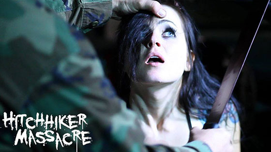 Hitchhiker-Massacre-Veronica-LaVery-Allison