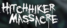 Hitchhiker_Massacre-LOGO