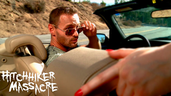 Hitchhiker_Massacre-Rocky-Christopher-Tom
