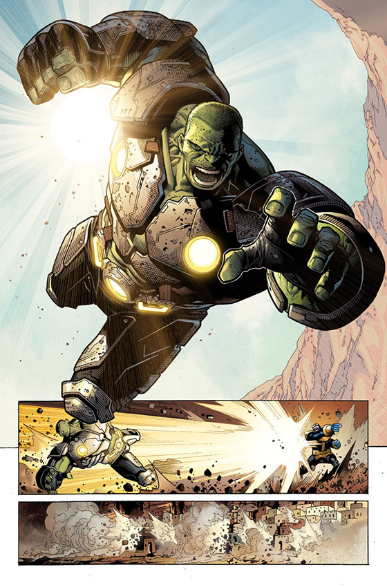 Infinity_6_Preview_2