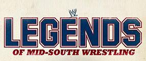 LEGENDS_OF_MSW-logo