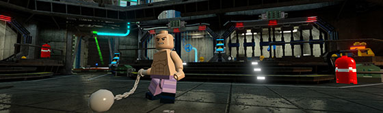 LEGO_Marvel_Super_Heroes_AbsorbingMan_01