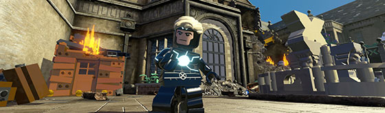 LEGO_Marvel_Super_Heroes_Havok_01