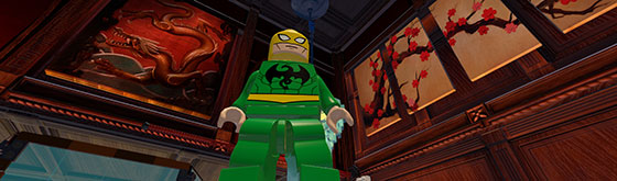 LEGO_Marvel_Super_Heroes_IronFist_02