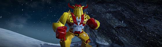 LEGO_Marvel_Super_Heroes_Kurse_04