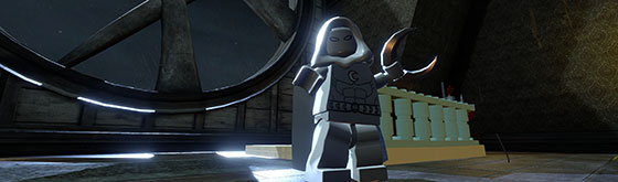 LEGO_Marvel_Super_Heroes_MoonKnight_01