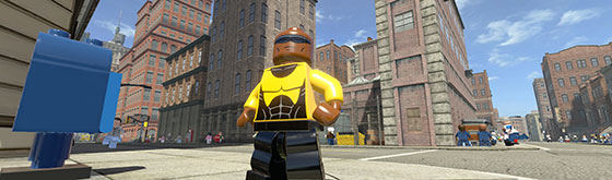 LEGO_Marvel_Super_Heroes_PowerMan_01