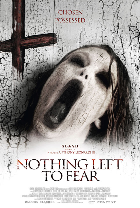 NothingLeftToFear_1sht_FINAL