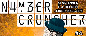 Numbercruncher_4_logo