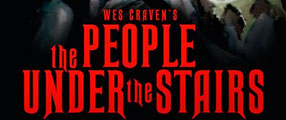 People-Stairs-Arrow-logo