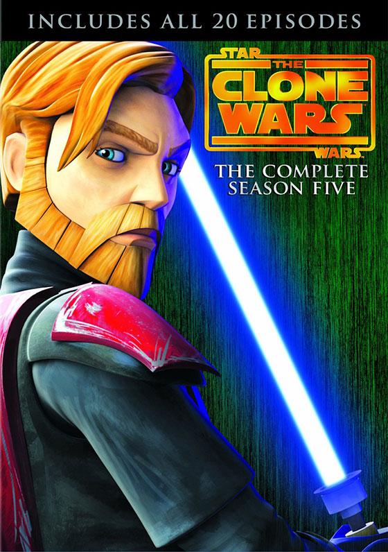 SW-CW-S5-DVD