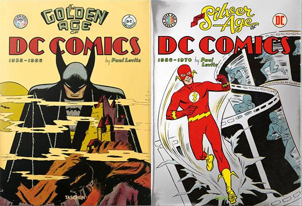 TASCHEN_dc_comics