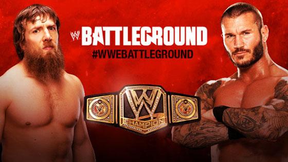 WWE-Battleground-2013-header