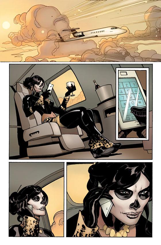 X-Men_7_Preview_2