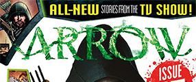 arrow-issue1-logo