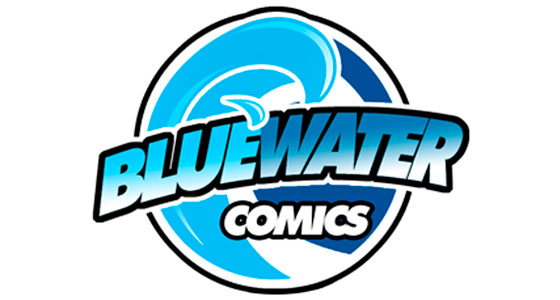 bluewater-comics-header