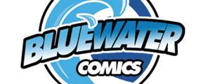 bluewater-comics-sml