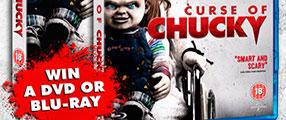 curse-of-chucky-COMP