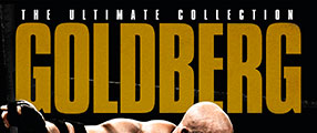 goldberg-logo