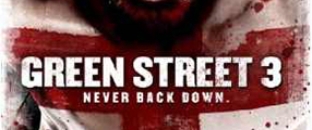 greenstreet3-logo