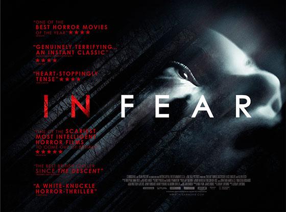 in_fear