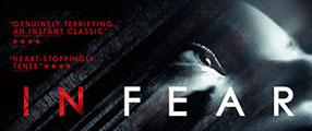 in_fear_logo