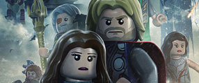 legothor2movie-SMALL