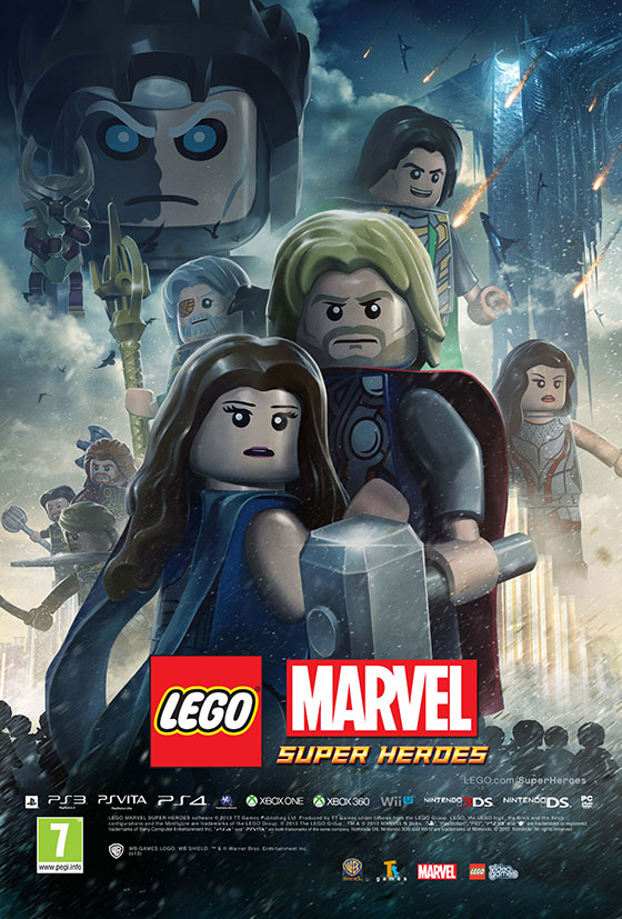 legothor2movie