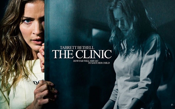 the_clinic