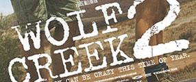 wolf-creek-2-logo