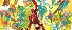 Alex_Ross_Avengers_25-small