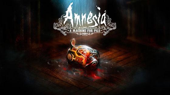 Amnesia-PC