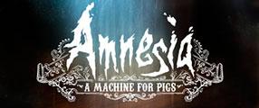 Amnesia-logo