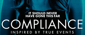 Compliance-logo