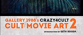 Crazy-4-Cult-Movie-Art-2-logo