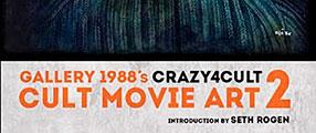 Crazy-4-Cult-Movie-Art-2-logo