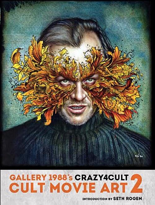 Crazy-4-Cult-Movie-Art-2