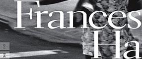 Frances-Ha-Crit-logo